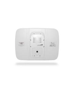 CCR1072-1G-1S-8S+ MikroTik SFP+ Cloud Core Router