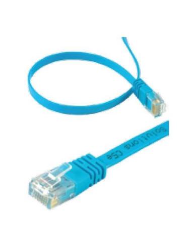 CPE 900-N with 350mW radio