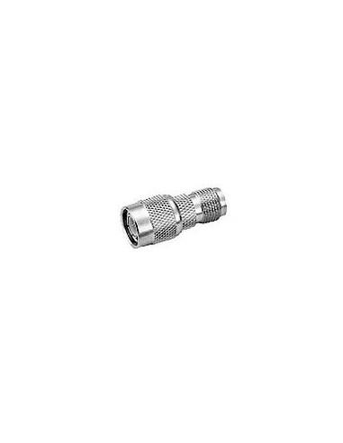 5 pack of patch ethernet cord 10m flat Superflex cat 5e