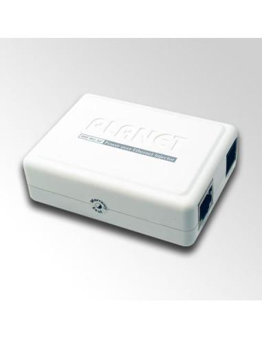 SMA RP female N-socket Adapter