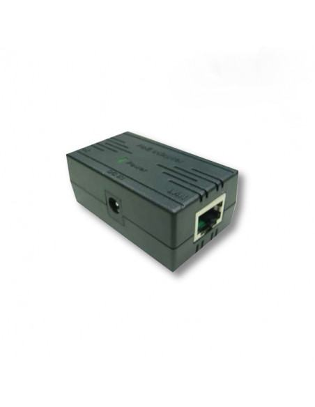 Passive PoE Adapter, Injector APOE02