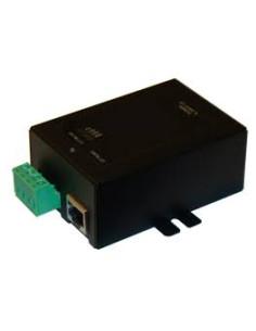 POE-CON-HP RBGPOE-CON-HP 48vdc to 24vdc High Power converter