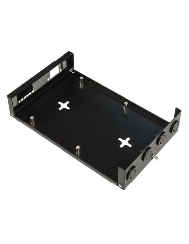 1000Mbps 802.3af/at to 24V passive POE converter