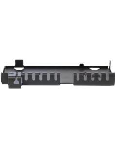 TPDIN-SC48-20 Tycon MPTT Passive PoE Solar Controller