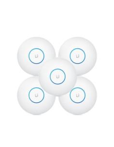 TP-DCDC-1248G 9-36VDC IN 48VDC OUT 19W DC TO DC POE Gigabit