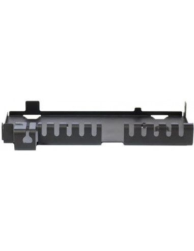 MikroTik WM-2011 RouterBOARD Wall Mount for RB2011 series