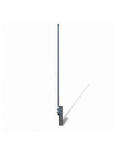 2.4GHz 15dBi Omni Antenna,  base antenna