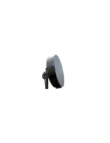 UNBK25 Shielding designed for the Ubiquiti5 GHz 40cm for Nanbeams NBE-M5-400 or NBE-M2-400