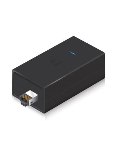 ESD-SP Ubiquiti 1000mbit ethernet surge protector