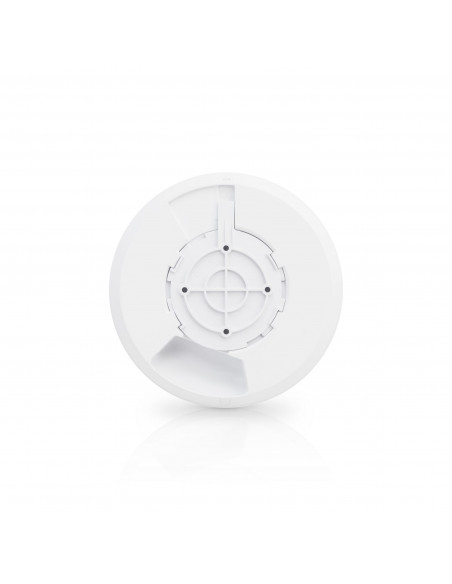 UAP-AC-LR Ubiquiti UniFi Long Range Access Point
