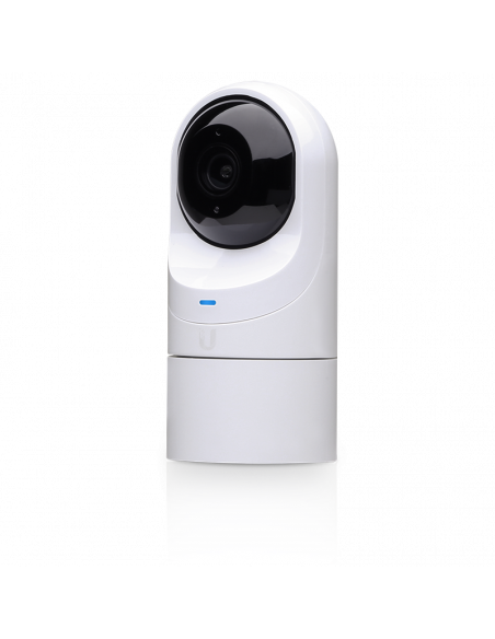 UVC-G3-FLEX Ubiquiti UniFi Turret HD Video Camera