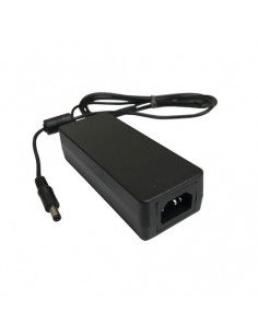 AC DC Power Adapter 48V 1.25A