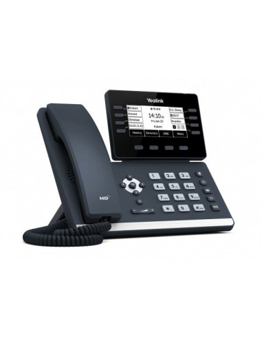 Yealink SIP-T53W - Prime Business Phone
