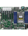 ASRock Rack AMD ROMED8-2T ATX Server Motherboard