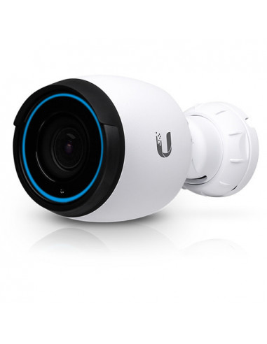 UVC-G4-Bullet - UniFi 4MP 1440p Outdoor/Indoor Camera