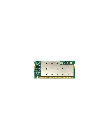 Ubiquiti RocketM5 AC Lite 802.11n/ac RM5-AC-PTP-Lite RM5AC-Lite RM5-AC-PTP-Lite
