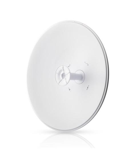 IPM-12002 12 port IP Power management device