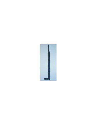 XR5, Ubiquiti Xtreme Range5 600mW 108 Mb/s