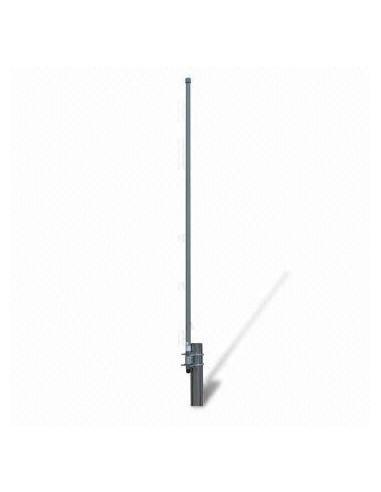 XR2, 600mW miniPCI card 2.4Ghz