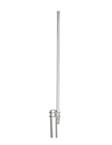 400mW 802.11a mini PCI card, AWPCI085a