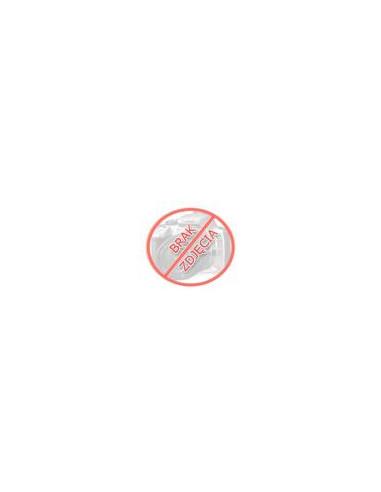 CM10: 802.11 a/b/g 108Mbps wifi mini-PCI module, half-size, MB62/AR5414A
