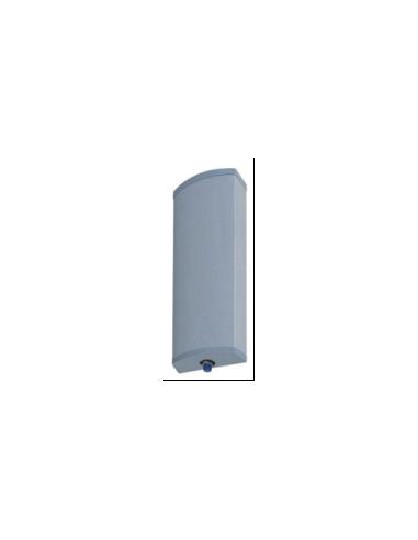 Alfa Omni Antenna Dual Band 2.4/5GHz 5/9dBi RP-SMA Connector
