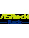 Manufacturer - Jetway