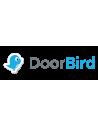 Manufacturer - RF Armor